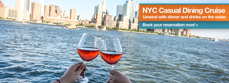 New York City Romantic Tours