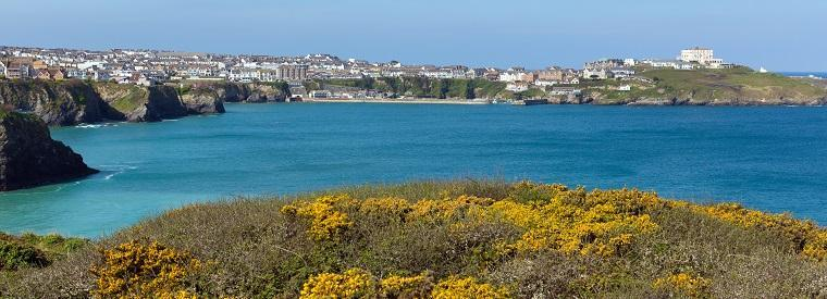 Newquay Tours, Tickets, Activities & Things To Do