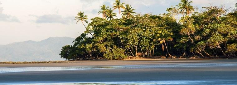 Nicoya Peninsula Walking Tours