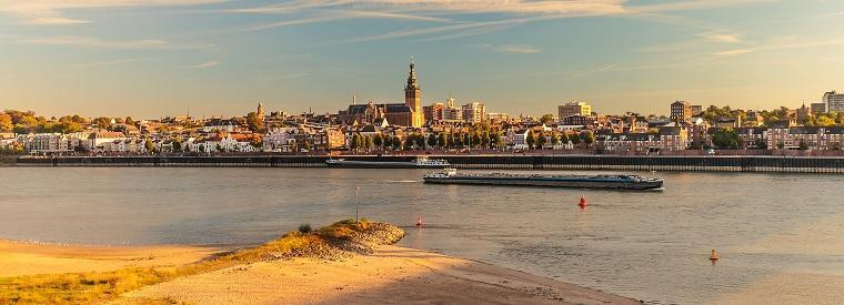 Top Nijmegen Private Tours