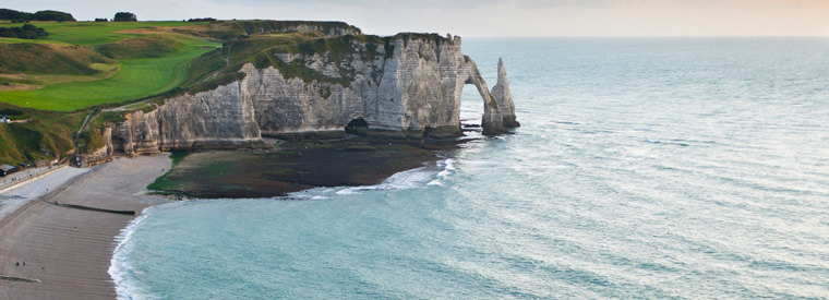 Normandy Day Trips & Excursions