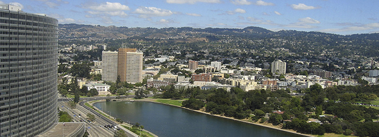 Oakland Air, Helicopter & Balloon Tours