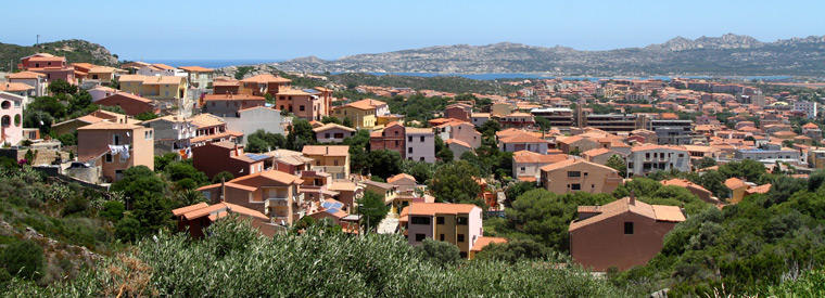 Top Olbia Day Cruises