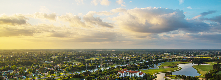 Top Orlando Helicopter Tours