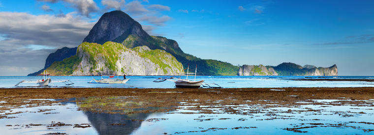 Palawan Tours, Tickets, Activities & Things To Do