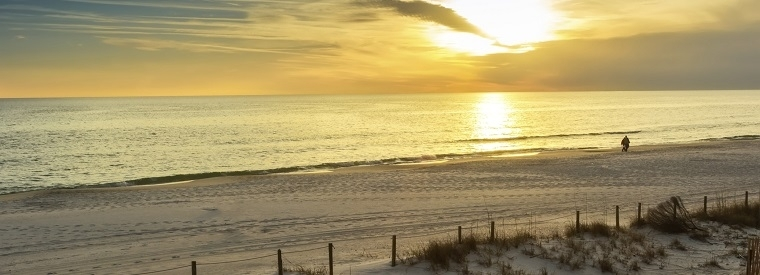 Panama City Beach Tours, Tickets, Activities & Things To Do