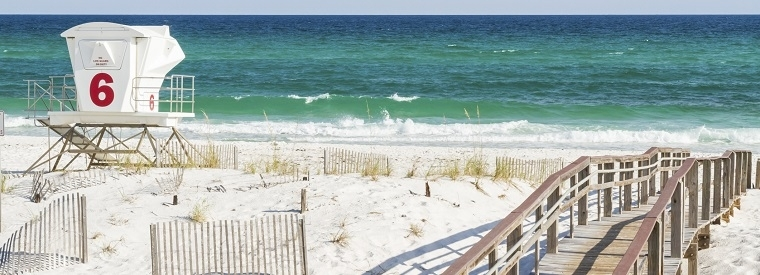Pensacola Tours & Sightseeing