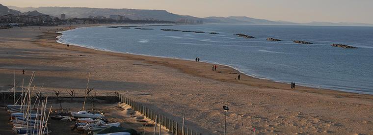 Top Pescara Outdoor Activities