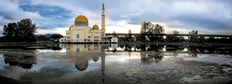 Petaling Jaya Tours, Tickets, Excursions & Things To Do