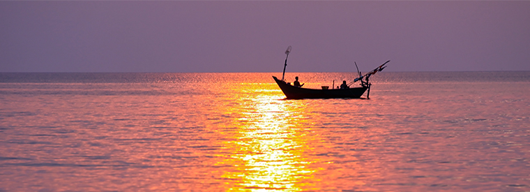 Top Phu Quoc Half-day Tours