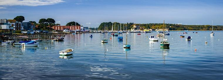 Poole Tours, Tickets, Excursions & Things To Do