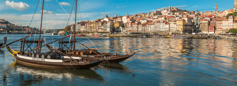 Top Porto Bar, Club & Pub Tours