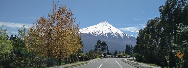 Top Puerto Montt Day Trips & Excursions