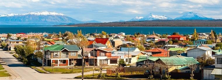 Top Puerto Natales Sightseeing Tickets & Passes