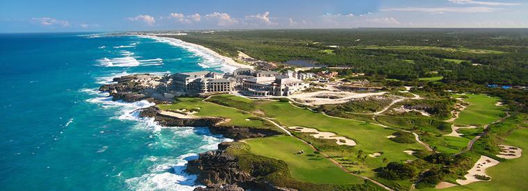 Top Punta Cana Air Tours