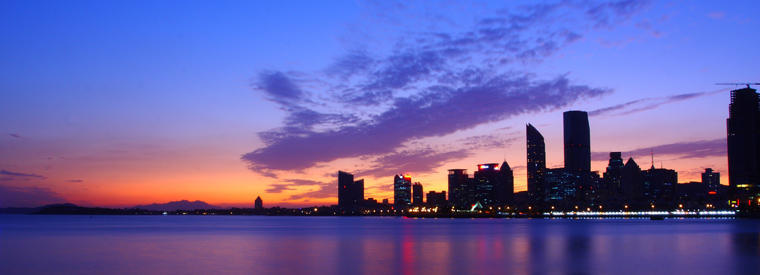 Top Qingdao Day Trips