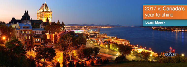 The Best Quebec City Tours Excursions Activities - 10 things to see and do in quebec city