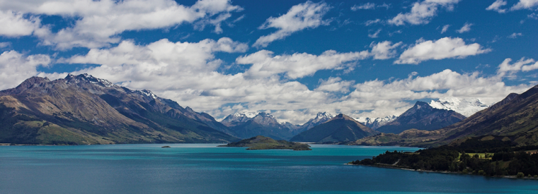 Top Queenstown Day Trips & Excursions