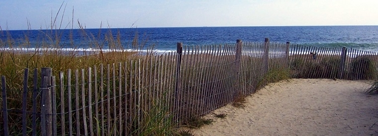 Rehoboth Beach Tours, Tickets, Activities & Things To Do