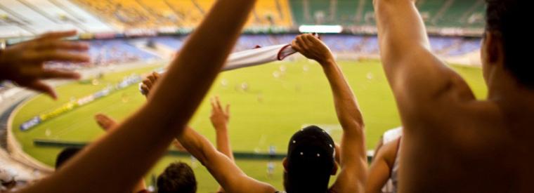 Rio de Janeiro Sporting Events & Packages