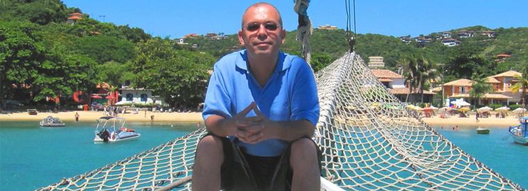 Rio de Janeiro Cruises, Sailing & Water Tours
