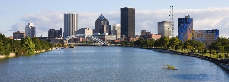 Rochester Tours, Tickets, Activities & Things To Do