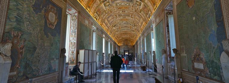 Top Rome Walking & Biking Tours