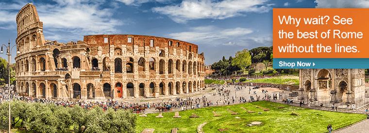 Rome Скачать Торрент - фото 7