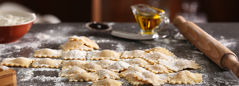 Top Rome Cooking Classes