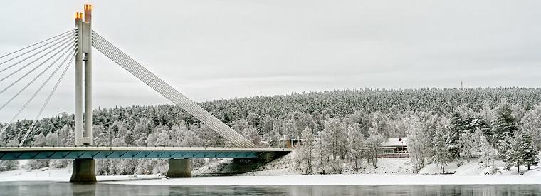 Rovaniemi Holiday & Seasonal Tours