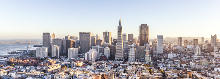 Top San Francisco Food, Wine & Nightlife
