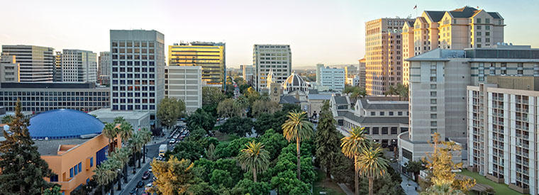 San Jose Tours, Tickets, Activities & Things To Do