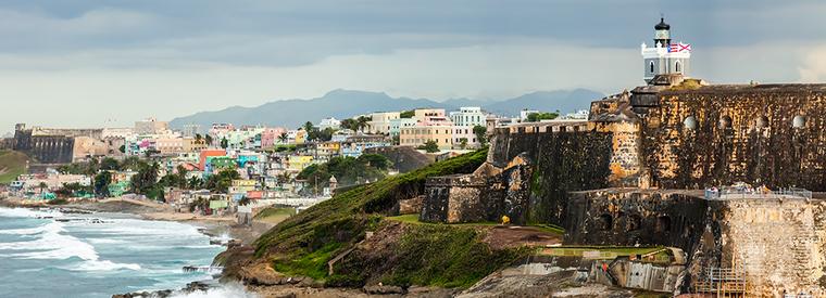 Top San Juan Day Trips