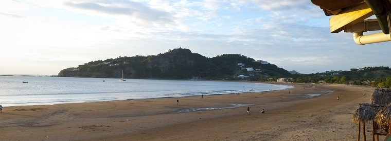 San Juan del Sur Tours, Tickets, Excursions & Things To Do