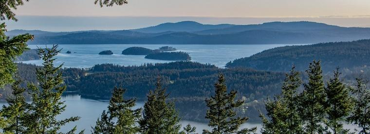 San Juan Islands Tours, Tickets, Activities & Things To Do