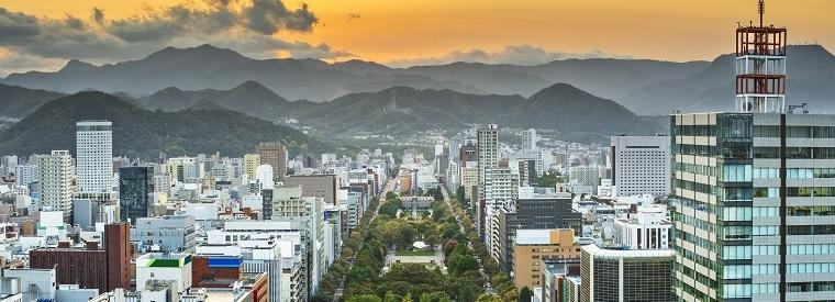 Top Sapporo Airport & Ground Transfers