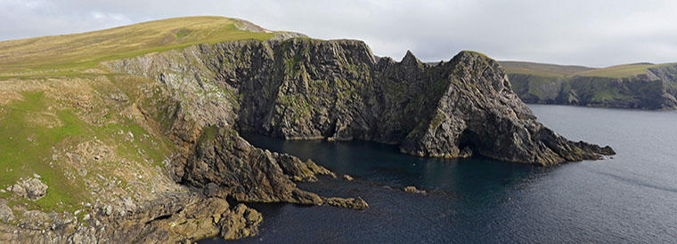 Top Shetland Islands Tours & Sightseeing