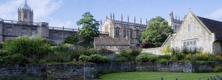 South East England Multi-day & Extended Tours