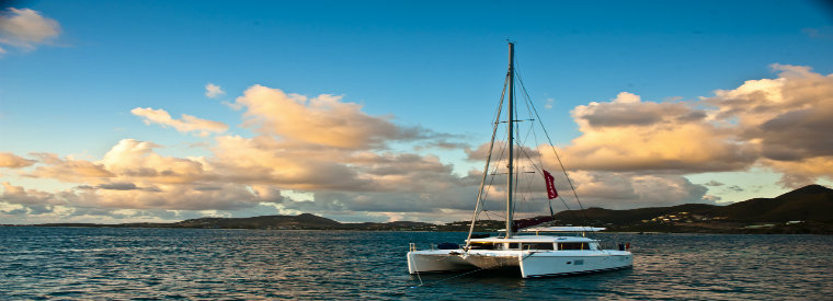 Top St Maarten Dinner Cruises