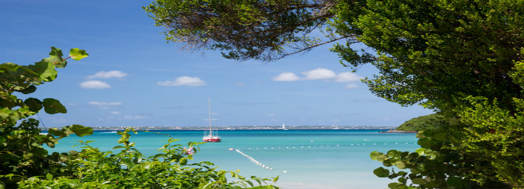 Top St Martin Boat Rental