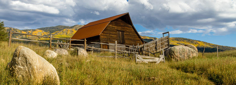 Steamboat Springs Outdoor Activities