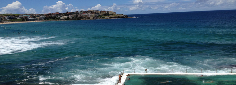 Sydney Snorkeling