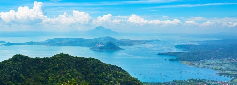 Tagaytay Tours, Tickets, Excursions & Things To Do