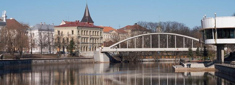 Tartu Tours, Tickets, Activities & Things To Do
