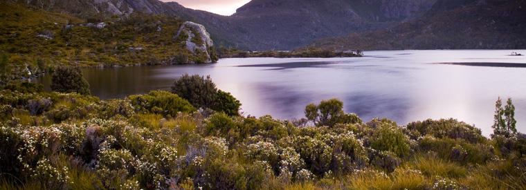 Tasmania Bike & Mountain Bike Tours