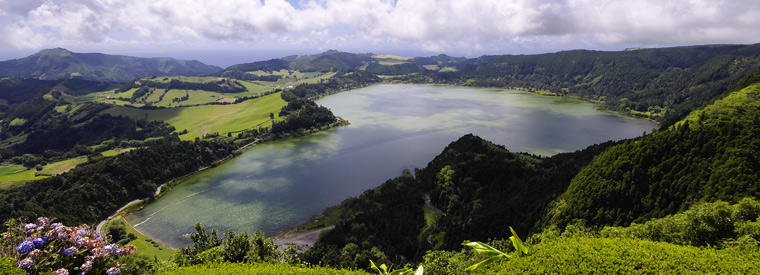 Terceira Day Trips & Excursions