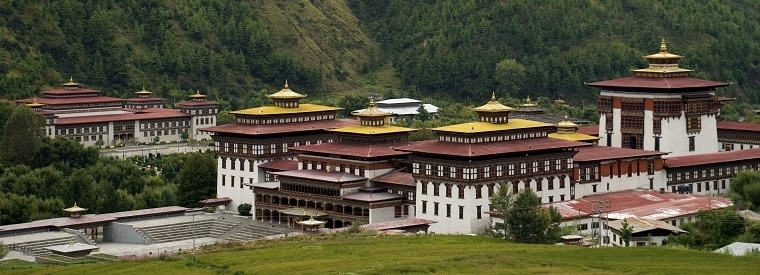 Thimphu Tours, Tickets, Excursions & Things To Do