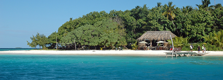 Tonga Tours, Tickets, Activities & Things To Do