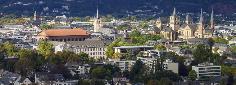 Top Trier Multi-day & Extended Tours