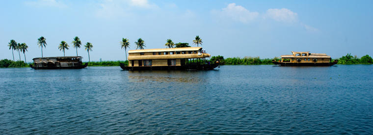 Trivandrum Tours, Tickets, Activities & Things To Do